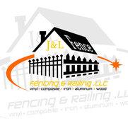 J&L Fencing and Railing, LLCさんの写真