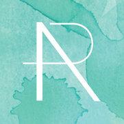 A. Riley Design's photo