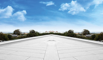 Commercial Roofing Contractor in Cupertino, CA