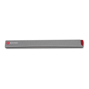 Wusthof 9920-4 Blade Guard Narrow up to 12-Inch