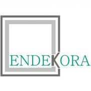Foto de Endekora