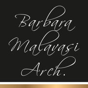 Foto di Barbara Malavasi Prog. Architettonica Design