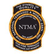 Foto de National Terrazzo & Mosaic Association