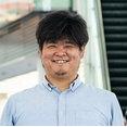 富士ソーラーハウス株式会社さんのプロフィール写真