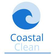 Foto de Coastal Clean Property Services