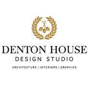 Denton House Design Studioさんの写真