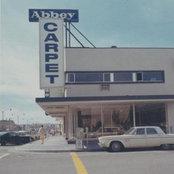Abbey Carpet of San Francisco