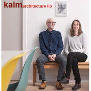 Kalm Architecture LLP's photo