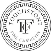 Incroyable Touchstone Fine Cabinetry