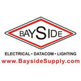 Bayside Electric Supply's profile photo
