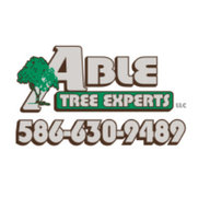 Able Tree Experts LLC's photo