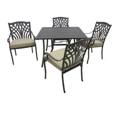 Carmen 5 Piece Dining Collection