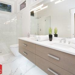 Dynasty Kitchen Cabinet Ltd Surrey Bc Ca V3w 7x4