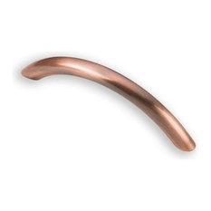 Fine Antique Copper Pull, SD99117