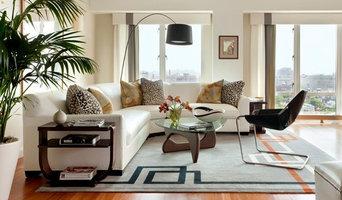 Best 15 Interior Designers And Decorators In Boston, MA | Houzz