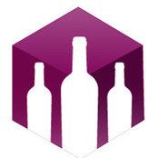 Wine Cache's photo