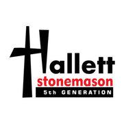 Hallett Stonemason's photo
