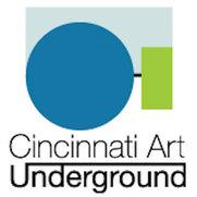 Cincinnati Art Underground's photo