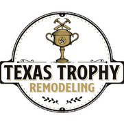 Texas Trophy Remodeling's photo
