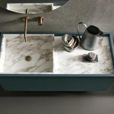 - Must Bathroom by Altamarea - Bathroom Vanities