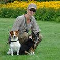 Anita Sullivan Gardens's profile photo