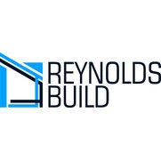 Foto de Reynolds Construction Services