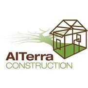 AlTerra Construction's photo