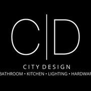 Foto de CityDesign