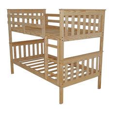 Furniture Barn USA Bunk Beds