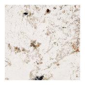 Various Sized Juparana Delicatus Countertop Granite Slab, 2 cm.