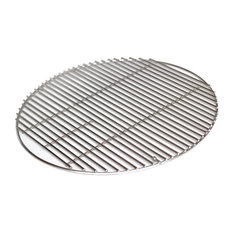 Stainless Steel Cooking Grate, Large