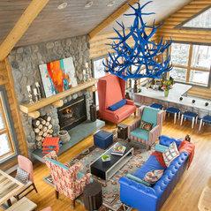 Atelier Interior Design Denver Co Us 80204