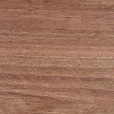 50 Most Popular Maple Vinyl Plank Flooring For 2019 Houzz