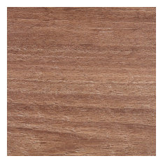 Pecan Luxury Vinyl Locking Plank Flooring, 18.64 Sq. ft.