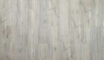 Castello Click Lock Vinyl Plank Flooring