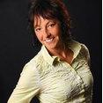 Profilbild von Polsterei & Raumausstattung Dolores Heinig