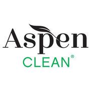 AspenClean's photo