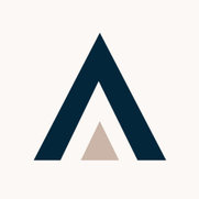 Spark Design Lab's photo