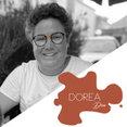 Photo de profil de Agence DOREA Deco - Marie Géraud