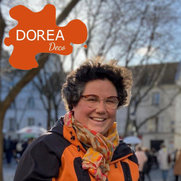 Photo de Agence DOREA Deco - Marie Géraud