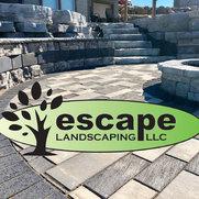 Escape Landscaping Llc's photo
