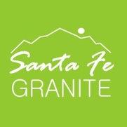 Santa Fe Granite's photo