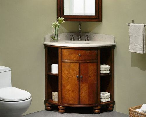 Art Antiques Bathroom Vanities