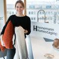 Profilbild von Heinemann Homestaging & Redesign