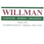 Foto de Willman Furniture Co