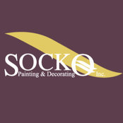Socko painting and decorating Inc's photo