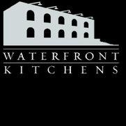 Waterfront Kitchens's photo