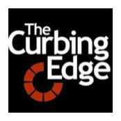 The Curbing Edge's photo