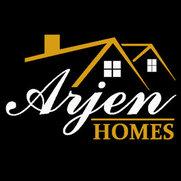 Arjen Homes's photo