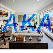 Allen+Killcoyne Architects's photo